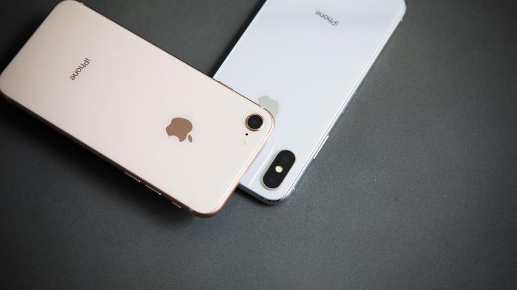 Mua iPhone mới ở thời điểm này chẳng khác nào ném tiền qua cửa sổ