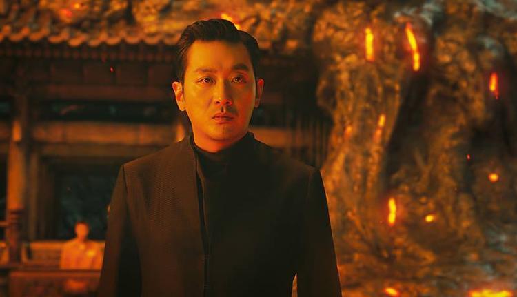 Sau nhiều tuần phim Hàn bị Hollywood đánh bại, Thử thách thần chết 2 làm rạng danh tại quê nhà khi lập loạt kỷ lục