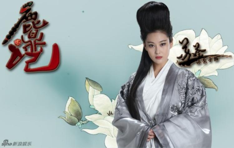Nữ hoàng scandal Trương Hinh Dư vượt sóng gió, cập bến hạnh phúc bên chàng lính đặc công điển trai