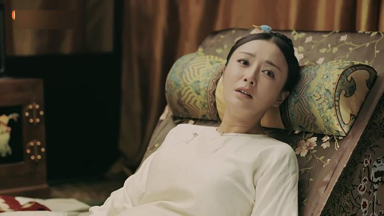 Xem phim Diên Hi công lược' tập 34-35-36: Phó Hằng đồng ý cưới Nhĩ Tình, couple Lạc  Hằng kết thúc đầy bi thương