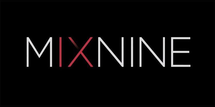 """Cả quá trình của MIXNINE chỉ được gói gọn trong một từ """"thất bại""""."""