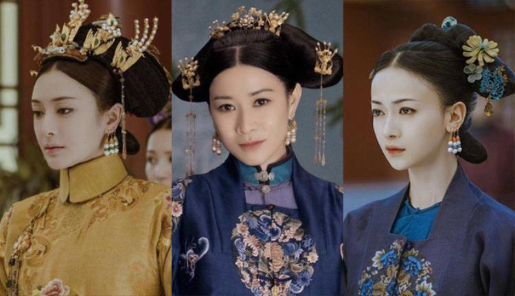 Từ nữ phụ thứ ba chuyển hẳn lên vai nhất phiên nữ chính, Vu Chính sẽ nghĩ như thế nào về quyết định của TVB?
