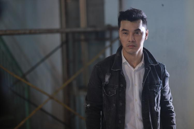 Cũng trong phim ngắnlần này, Ưng Hoàng Phúc sẽ chính thức giới thiệu 2 ca khúc Ballad mới nhất mà anh hợp tác cùng nhạc sĩ Hamlet Trương và DickSon.