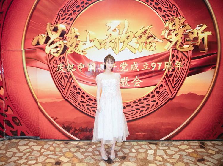 Cho đến thời điểm hiện tại, Dương tử là một gương mặt khá sáng giá trong làng phim ảnh Hoa ngữ