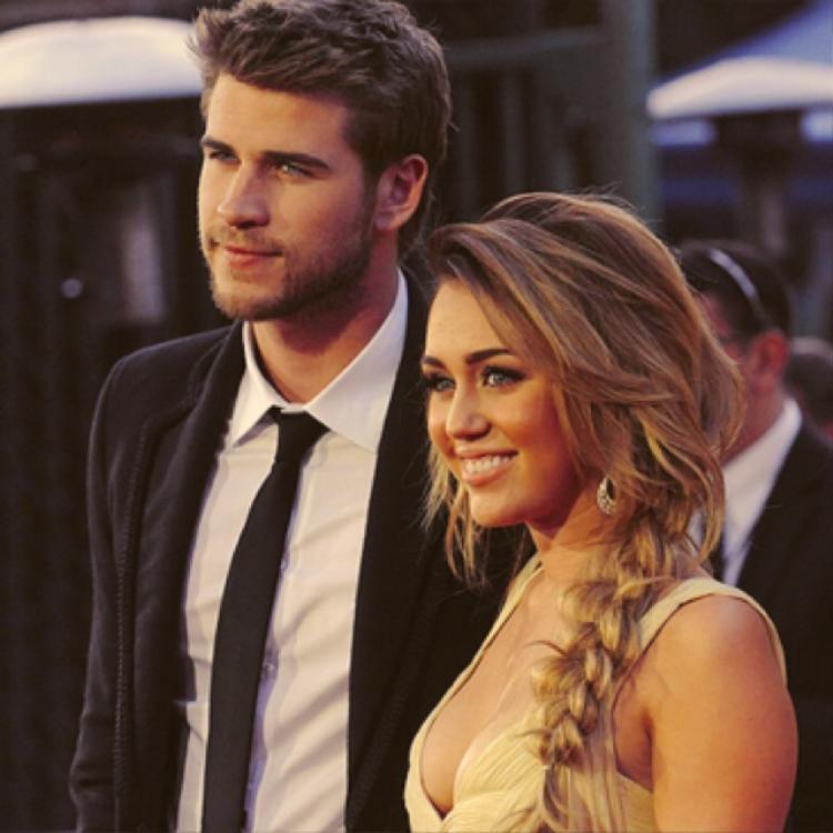 Bên nhau 9 năm với nhiều lần hợp tan, đến bao giờ Miley và Liam mới chịu kết hôn?