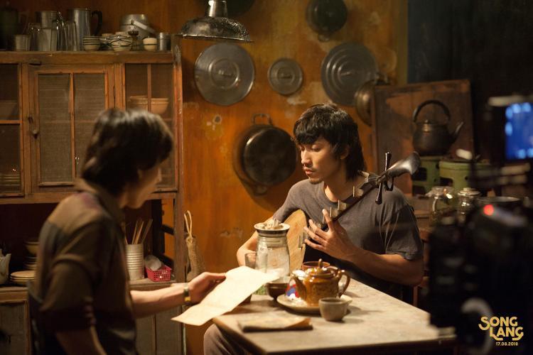 Mới vừa lộ cảnh nóng với Phan Ngân, Isaac lại phụng phịu nhõng nhẽo với trai: Xin đừng xát muối tim fan