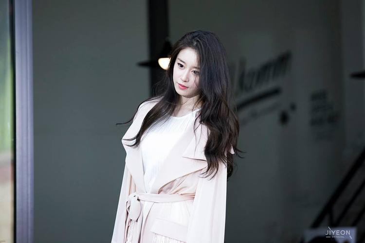 Hủy show không phải là một chuyện hay, có thể ảnh hưởng lớn tới hình ảnh của nghệ sĩ nhưng với câu xin lỗi chân thành từ Jiyeon thì cô nàng vẫn rất đáng được tha thứ.