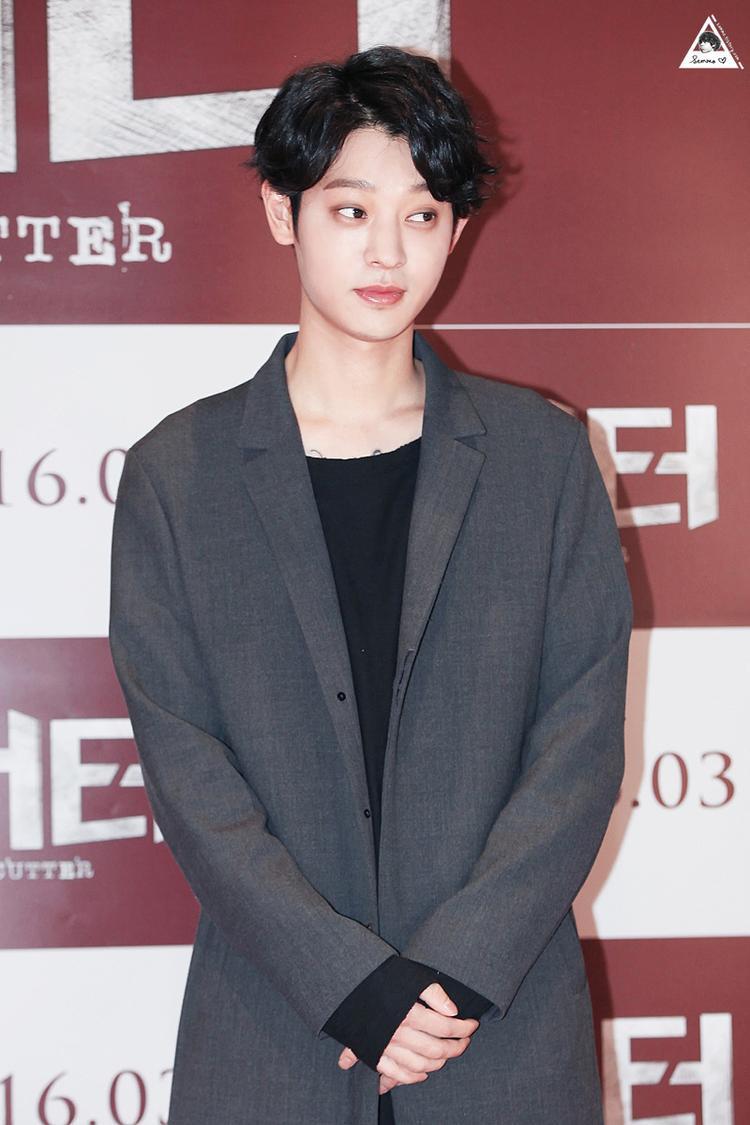 """…nhưng có lẽ ngày """"thành đôi"""" của Jung Joon Young và Jiyeon còn xa lắm!"""