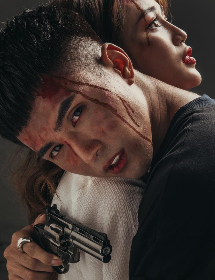 Với phát súng đầu tiên trở lại của Will trong năm 2018, nam ca sĩ hy vọng sản phẩm sẽ được ủng hộ và nhận được nhiều tình cảm từ khán giả.