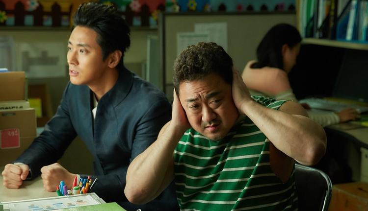 Đạo diễn Thử thách thần chết 2: Phần 1 khóc bằng nước mắt thì phần 2 khiến bạn khóc từ sâu thẳm trong lòng