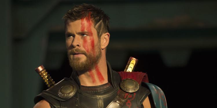 Avengers 2019: Những bộ phim nào của Marvel sẽ được các siêu anh hùng ghé thăm thông qua du hành thời gian?
