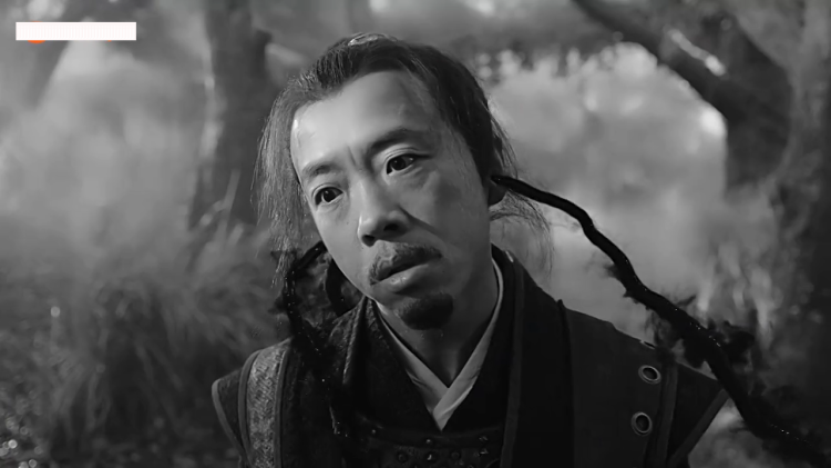 Vũ động càn khôn tập 3  4: Lâm Động đoạt được Tổ Phù trở thành cao thủ, đòi cưới Lăng Thanh Trúc