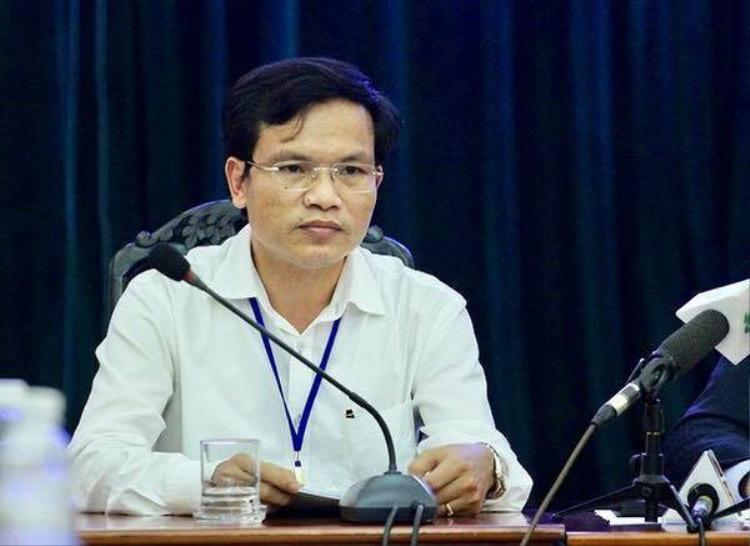 Gian lận thi cử: Cục trưởng Mai Văn Trinh nói về những cuộc gọi lúc 1  2h sáng với Bộ trưởng