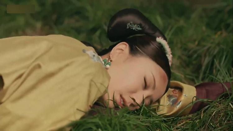 Xem phim Diên Hi công lược tập 31: Dù được ban hôn, Phó Hằng vẫn cự tuyệt tình cảm của Nhĩ Tình