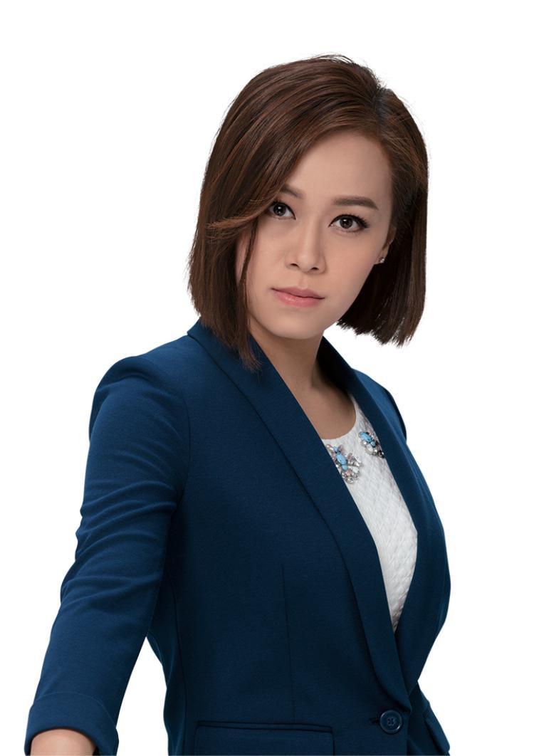 Huỳnh Tâm Dĩnh