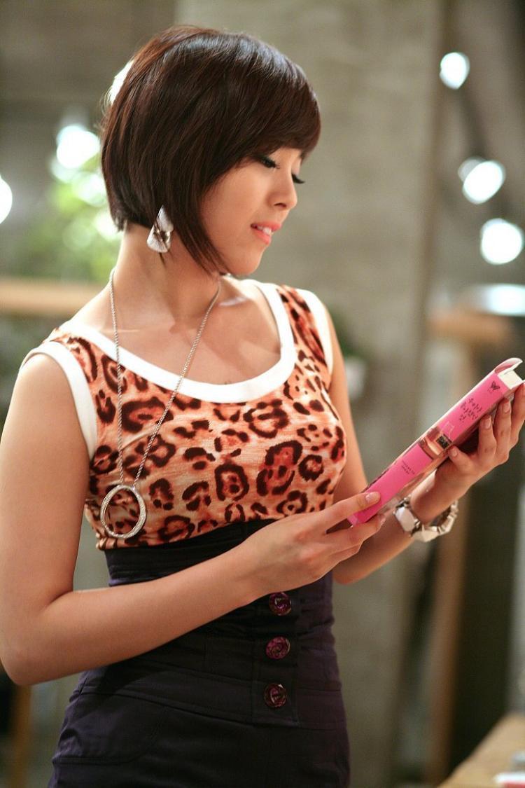 Nhiều người nói rằng, quyết định kết hôn của Sunye chính là một phần khiến Wonder Girls tan rã.