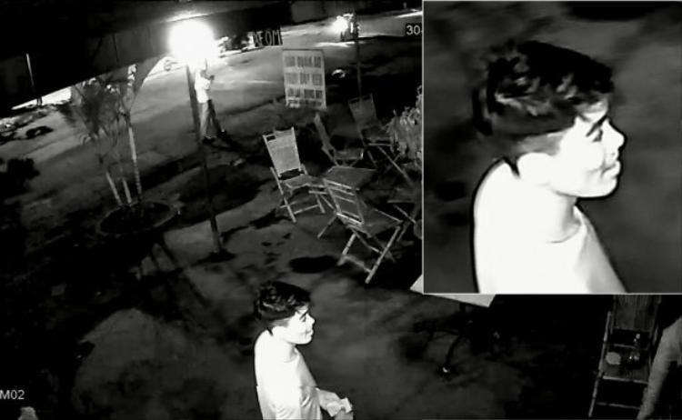Vụ tài xế Grab bị giết rồi cướp xe máy: Cuộc điện thoại cầu cứu lúc thoi thóp trong con hẻm vắng