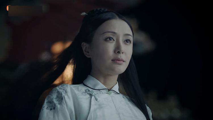 Xem phim Diên Hi công lược tập 39-40: Đau xót trước những biến cố mà Hoàng hậu phải trải qua