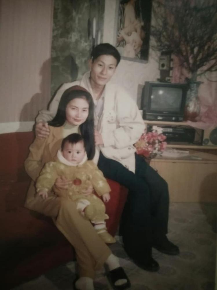 Cứng đầu sống với ước mơ làm con gái, 9X Hải Phòng dần dần được bố mẹ chấp nhận, ủng hộ chuyển giới