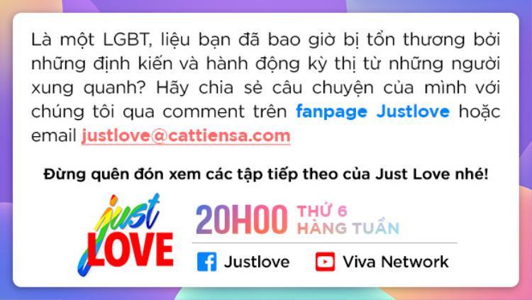 Nhắc tới đồng tính, bạn sẽ nghĩ ngay tới hình ảnh nào? và đây là câu trả lời rất bất ngờ của dân tình