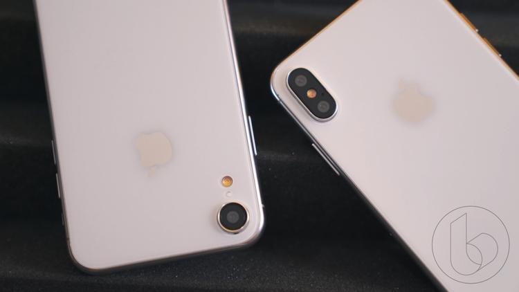 Chiếc iPhone X Plus năm nay sẽ là chiếc máy có giá thành cao nhất. Mặc dù có màn hình lên tới kích thước 6,5 inch tuy nhiên nhiều khả năng máy sẽ có kích thước thân máy chỉ tương tương chiếc iPhone 8 Plus với màn hình 5,5 inch nhờ viền màn hình siêu mỏng. Những chiếc iPhone 2018 cũng đánh dấu sự biến mất hoàn toàn của nút Home vật lý trên iPhone.