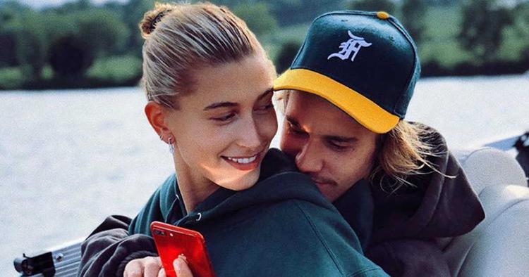 Justin Bieber và Hailey Baldwin đi đăng ký kết hôn, dập tắt hi vọng tái hợp với Selena Gomez