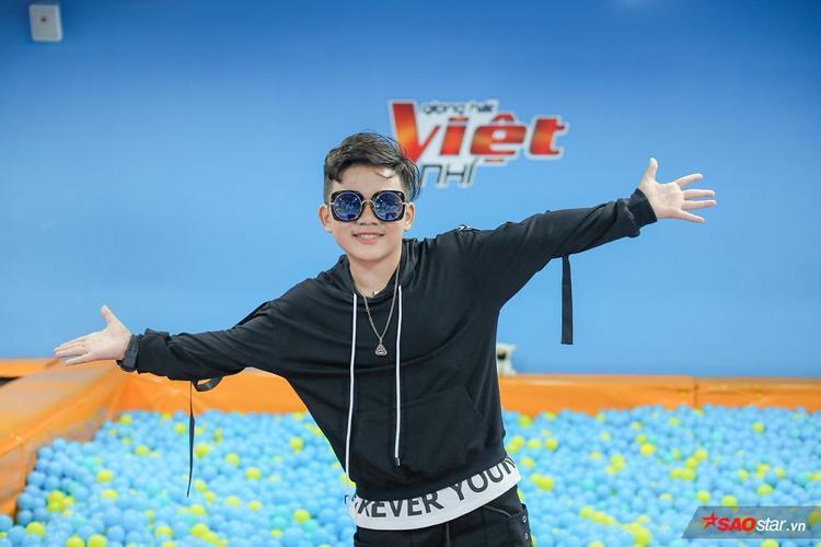 Văn Minh