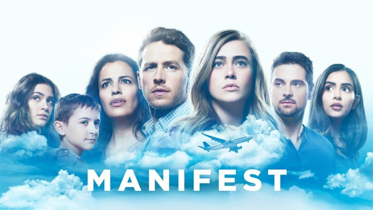 'Manifest': Chuyến bay mất tích và 109 nhân mạng thất lạc, đồng loạt trở về sau 5 năm