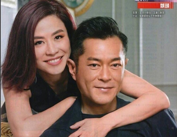 """Tuyên Huyên là nữ diễn viên đầu tiên Cổ Tử ra tay """"chiêu dụ"""" đầu quân về công ty của mình."""