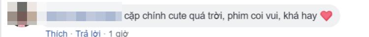 Phản ứng của khán giả sau 2 tập đầu tiên của phim Hậu duệ mặt trời phiên bản Việt Nam