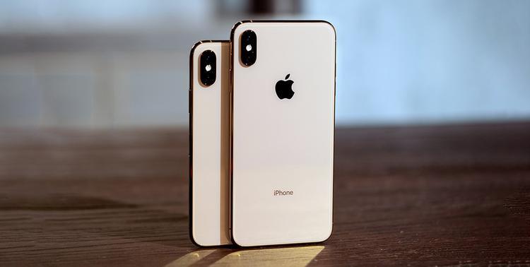 """Thị trường di động Việt đang có những động thái """"dọn đường"""" đón iPhone mới."""