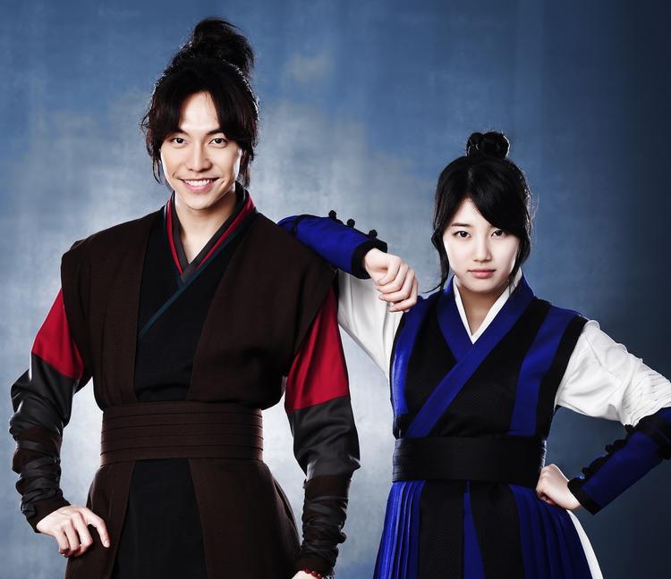 Bộ phim tạo được ấn tượng mạnh nhờ vào nội dung ý nghĩa, tạo hình nhân vật ấn tượng và diễn xuất tài tình của Lee Sung Gi và Suzy.
