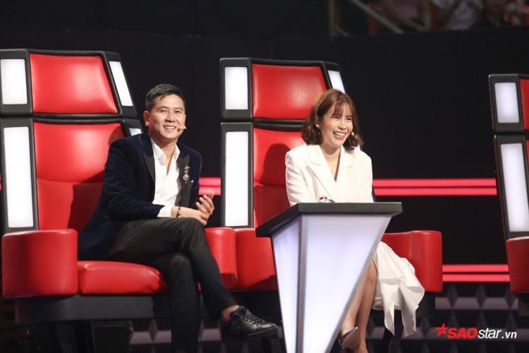 The Voice Kids: Dàn gương mặt nhí triệu view đầu tiên chính thức xuất hiện (P1)