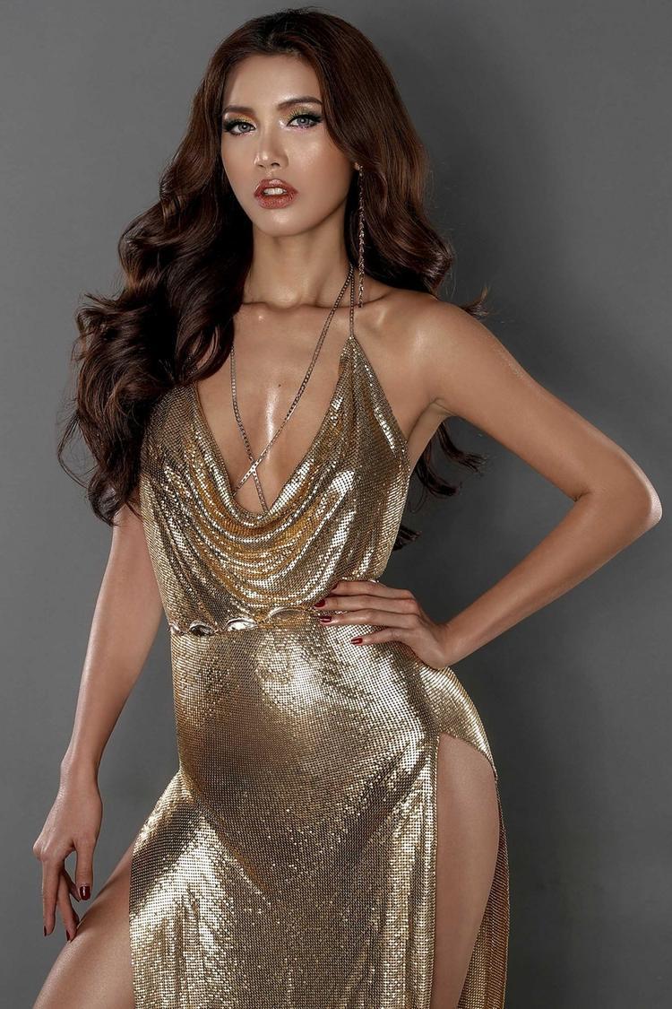 Mới đây nhất, đại diện Việt Nam tại Hoa hậu Siêu quốc gia là Siêu mẫu Minh Tú - cô chưa từng tham gia một cuộc thi sắc đẹp hoa hậu, hoa khôi nào trong nước.