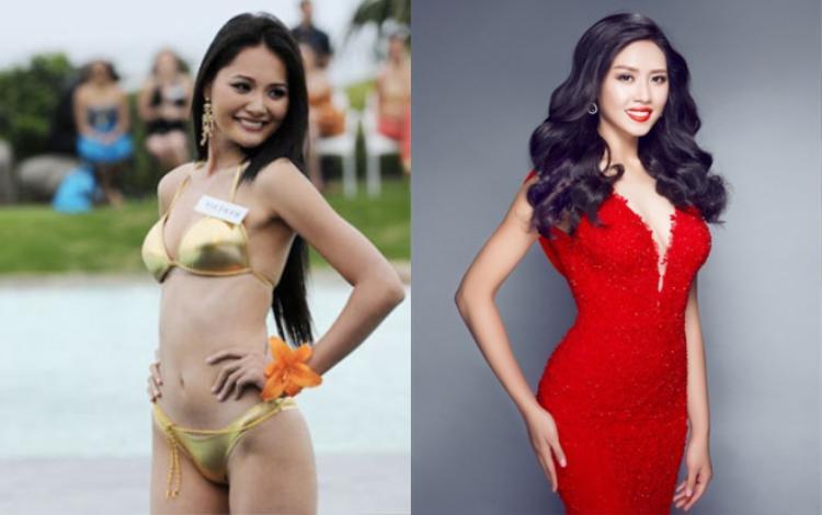 Các đại diện sau đó của Việt Nam cũng có thành tích không mấy khả quan tạiMiss World, và hầu hết đều không phải là đương kimHoa hậu Việt Nam. Trong số đó, chỉ có Trần Thị Hương Giang (2009) và Nguyễn Thị Loan (2014) là 2 trường hợp đặc biệt lọt top Miss World dù không mang danh làHoa hậu Việt Nam.