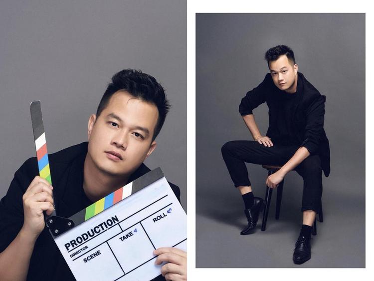 Trước chỉ trích của khán giả, Lan Khuê cùng đạo diễn Bảo Nhân Nam Cito lên tiếng ủng hộ phim 'Hậu duệ mặt trời' Việt Nam