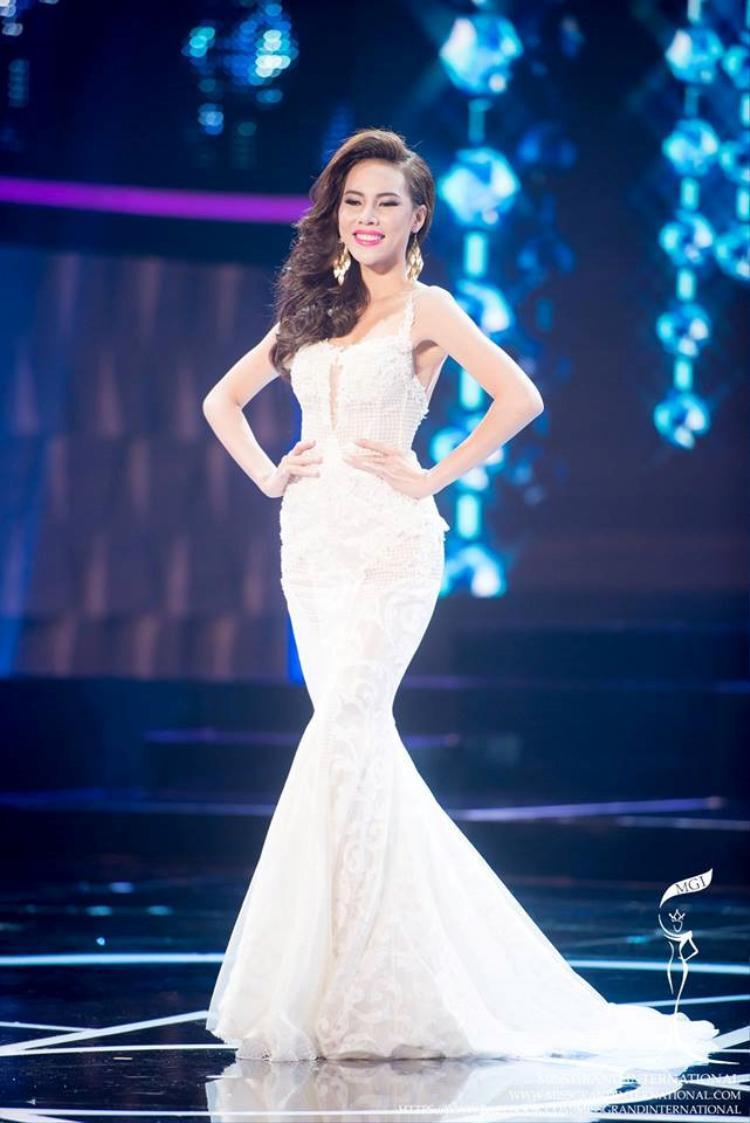 6 đại diện Việt Nam tham dự Miss Grand International: Dấu ấn riêng sẽ chứng minh tất cả