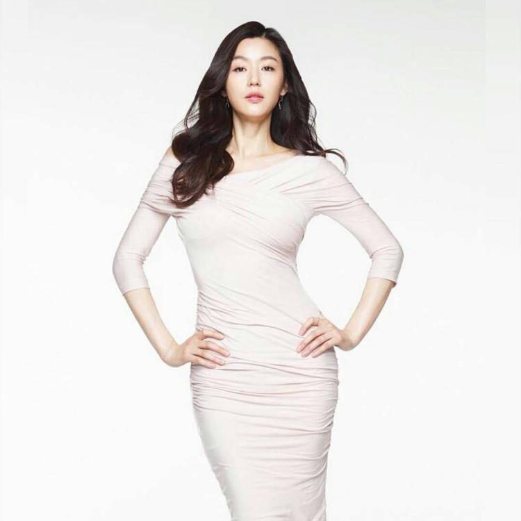 Sự thật về thông tin Mợ chảnh Jun Ji Hyun tái xuất màn ảnh nhỏ sau 2 năm vắng bóng