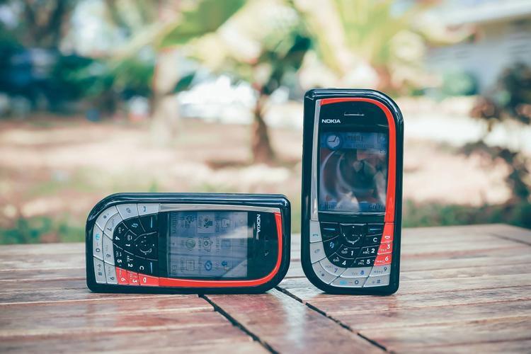 5 chiếc điện thoại Nokia từng khiến bao thế hệ thanh niên Việt phát sốt - 244157