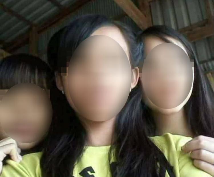 3 bé gái mất tích nhiều ngày nay khiến gia đình hoang mang, lo lắng. Ảnh minh họa.
