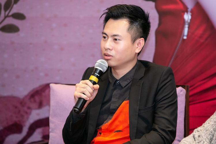 Nhạc sĩ Dương Cầm: Người có ăn học không ai thích ca khúc Như Lời Đồn của Bảo Anh Nhạc sĩ Dương Cầm lại tiếp tục đưa những nhận xét về MV mới của Bảo Anh