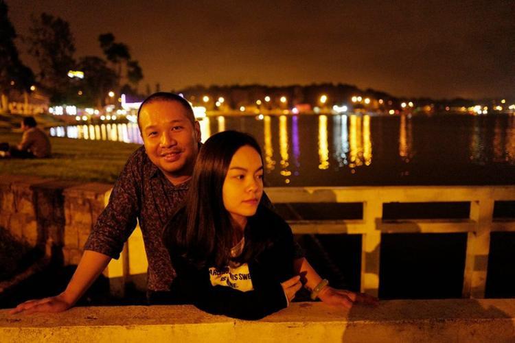 Sau 16 năm bên nhau, Quang Huy  Phạm Quỳnh Anh chính thức tuyên bố đường ai nấy đi Kết thúc đầy bất ngờ sau cuộc tình kéo dài 16 năm của Phạm Quỳnh Anh
