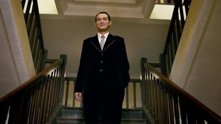 Người bất tử: Bộ phim tâm linh đầy táo bạo và quyết liệt của đạo diễn triệu đô Victor Vũ