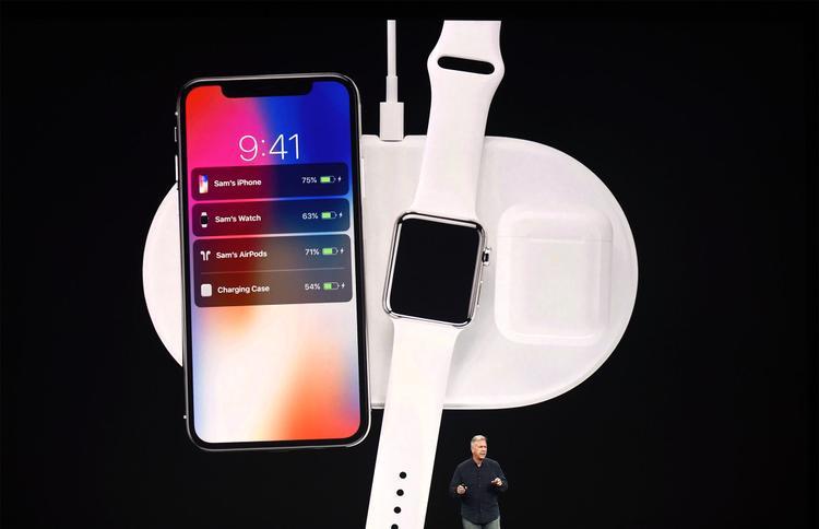 Apple sẽ có những bất ngờ gì ở sự kiện sắp tới đây?