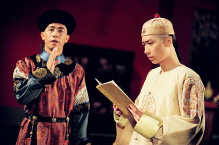 Phiên bản của Trần Tiểu Xuân được cho là giống nguyên tác nhất.