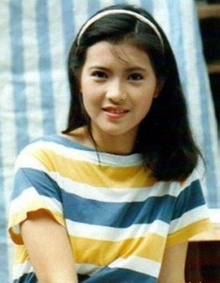 Mỹ nhân TVB Lam Khiết Anh đã chết từ 2-3 ngày trước, thi thể thối rữa, nguyên nhân vừa được đưa ra