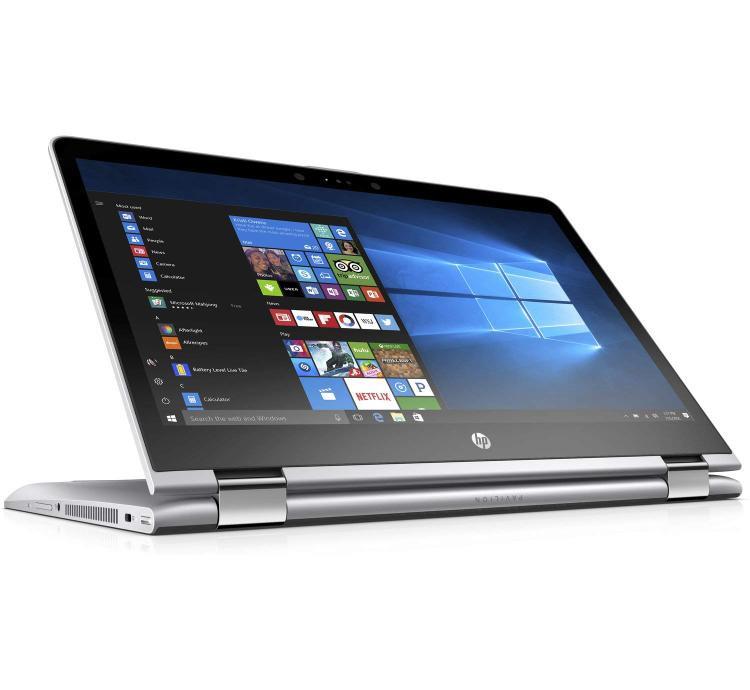 6 laptop cấu hình ổn, giá tốt dành cho sinh viên ảnh 1