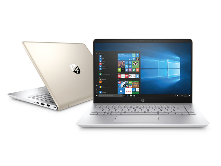 6 laptop cấu hình ổn, giá tốt dành cho sinh viên ảnh 0