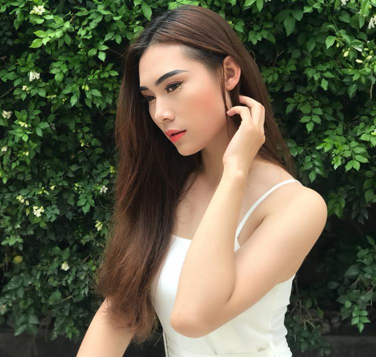701 - Nguyễn Thị Minh Thu - 17DQTD3 Quản trị kinh doanh