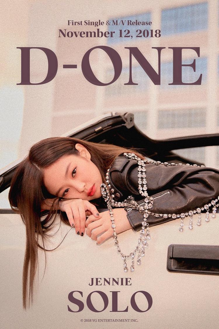 Chỉ vừa mới ra mắt MV nhưng cô nàng đã đạt được nhiều thành tích ngoài mong đợi.